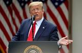 США разрывают отношения с ВОЗ