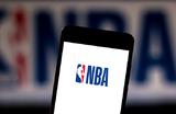 NBA возвращается. Совет управляющих лиги принял решение доиграть сезон