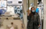 «Нам нужна выручка». С 1 июня в Москве откроются торговые центры