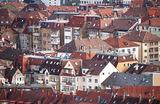 Как изменится рынок аренды в мире после пандемии?