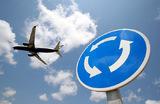ФАС просит разрешить властям выкупать ваучеры авиапассажиров