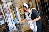 Роспотребнадзор опубликовал рекомендации по работе гостиниц, хостелов и баз отдыха
