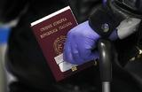 Электронные визы для въезда в Россию: преимущества и недостатки