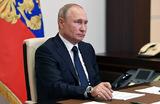 Голосование по поправкам в Конституцию РФ пройдет 1 июля