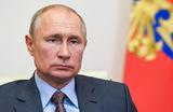 «Содержание не является революционным». Путин утвердил основы политики в области ядерного сдерживания
