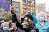 Как жители Белоруссии относятся к предстоящим выборам и заявлениям Лукашенко?