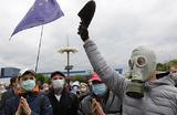 «Люди уже перестали бояться». Жители Белоруссии — о протестах в преддверии выборов президента