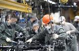 Бизнес и экономисты — о плане по восстановлению экономики после пандемии