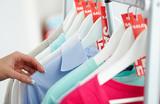 «Известия»: более половины сетевых ретейлеров планируют закрывать магазины