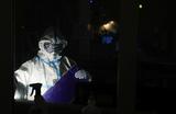 Мог ли коронавирус попасть в Москву еще в середине января?