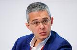 СМИ сообщили о задержании гендиректора Российской венчурной компании