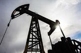 Юшков: погоня за высокими ценами на нефть — палка о двух концах