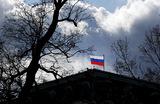 «Дешевый шпионский роман», или Почему Чехия высылает двоих российских дипломатов