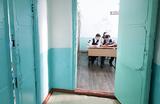 Несет ли школа ответственность за проступки детей?