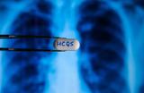 Зачем ученые отозвали статью об опасности гидроксихлорохина при лечении COVID-19?