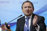 Борис Титов призвал «как можно скорее» разрешить корпоративы, чтобы спасти сферу развлечений