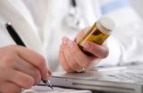 В России зарегистрирован еще один препарат для лечения коронавируса