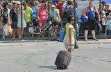 Тюрина: туризм в России похож на бильярдный шар, который министерства катают по столу экономики