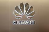 Могут ли быть ослаблены американские санкции против Huawei?