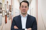 Дмитрий Лещинский: «От того, насколько будет удобно пользоваться платформой для совместной работы, будет зависеть успех любого бизнеса в посткоронавирусном мире»