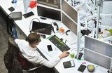 «Ъ»: банкиры просят отложить на четыре года переход на отечественный софт