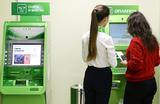 Сбербанк начал взимать комиссию с переводов через банкоматы
