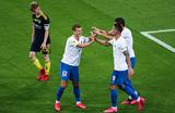 Итоги первого дня чемпионата России по футболу: «Сочи» разгромил юниоров «Ростова»