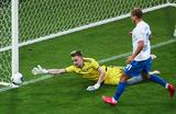 Матч «Сочи» — «Ростов»: кто в итоге вышел победителем?