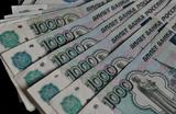 Почему россияне стали возвращать деньги на депозиты в банках?