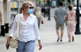 Карантин или иммунитет: эффективна ли общепринятая стратегия борьбы с пандемией?