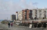 Моногородов в России станет в полтора раза больше?