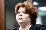 Нину Масляеву предложили осудить и простить
