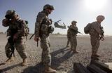 NYT сообщила о своих доказательствах «сговора» талибов с Москвой