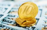 Стоит ли ожидать укрепления рубля?