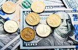Что может повлиять на курс рубля в ближайшем будущем?