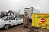 В Казахстане готовятся ввести повторный карантин