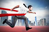 Что сделает успешным бизнес в посткарантинном мире