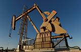 Саудовская Аравия пригрозила Анголе и Нигерии нефтяной войной. Как это может отразиться на России?