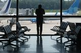 «Последствия уже сейчас катастрофические». Росавиация продлила запрет на международные полеты