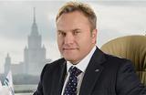 Владимир Путин поручил генпрокурору разобраться с арестом бизнесмена из «списка Титова»