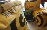 Delivery Club и «Яндекс.Еда» начали проверку после массовой драки курьеров в Москве