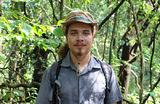 Почему суд Шри-Ланки постановил арестовать российского зоолога и какие перспективы у этого дела?