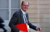 Эммануэль Макрон назначил нового премьера Франции