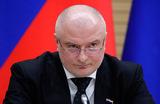 Почему Путин не стал распускать рабочую группу по подготовке поправок к конституции?