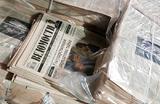 Профсоюз «Ведомостей» выдвинул требования руководству газеты