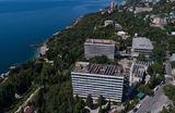 Власти Крыма опровергли повышение цен в отелях на 100%