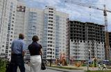 Депутат Госдумы предложил увеличить налоговый вычет при покупке недвижимости
