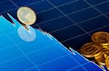 «Весь рост исчерпан». Рубль обвалился до минимума с конца мая
