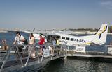 ОАЭ открывает границы для туристов. Стоит ли бронировать тур?