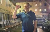 Титов прокомментировал освобождение из СИЗО бизнесмена Зотова